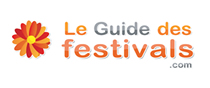Le Guide des Festivals